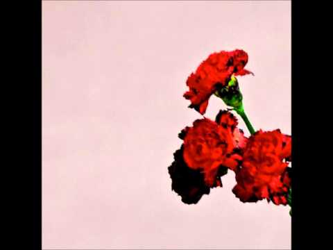 John Legend - Save The Night (Love In The Future)
