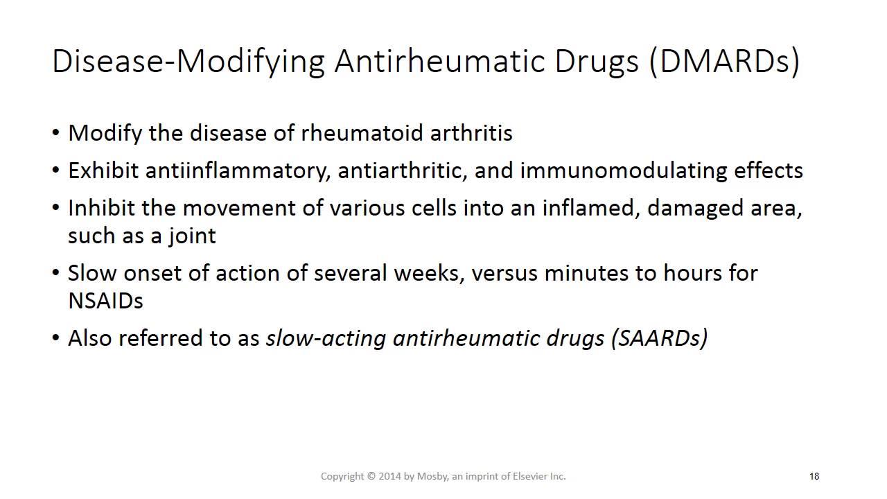Immune System Drugs Immunostimulants And Immunosuppresants Youtube