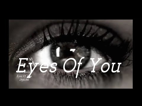 Ömer Balık - Eyes Of You (Original Mix)...
