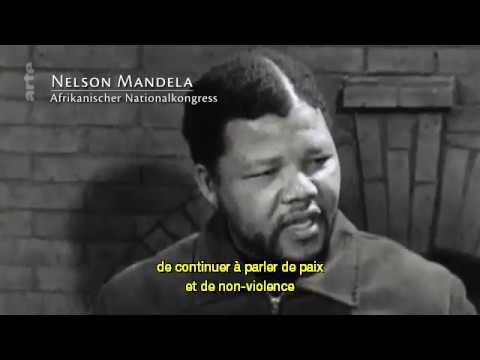 Alger la Mecque des révolutionnaires (1962 - 1974)