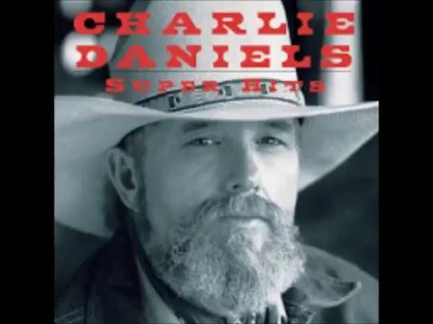 Charlie Daniels - Uneasy Rider '88