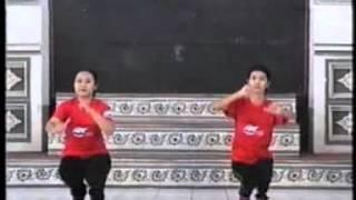 Tari Cublak Cublak Suweng - Stafaband