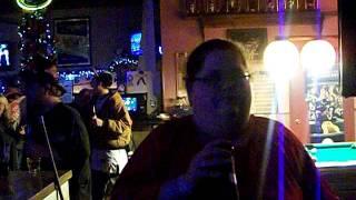The Judds - Mama He's Crazy (Karaoke)