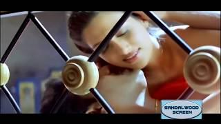 Hamsa Nandini Song || Mohini || Kannada new kannada movies | Kannada songs