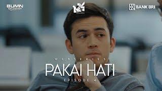 Thumbnail of Pakai Hati – Episode 4