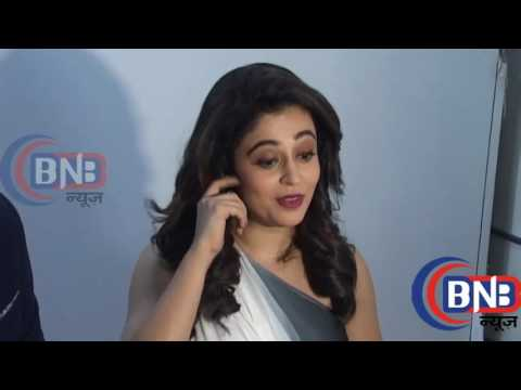 Serial, May I Come In Madam,lIFEOK, Interview , Shreyas Talpade,Neha Pendse, Sanjana, SET MASTI thumbnail
