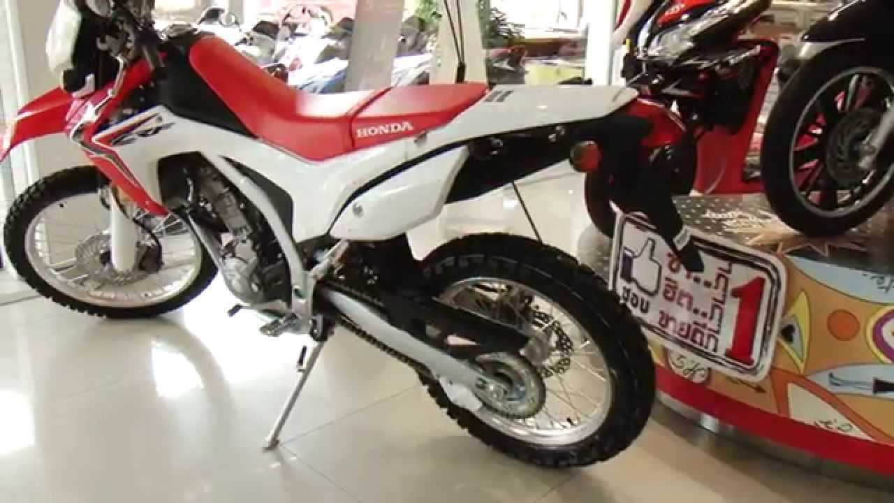 Prize of honda motorcycles philippines - Prize Of Honda Motorcycles Philippines 59