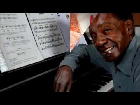 Bob Hebb  Sunny   Peter Asplund Quartet  Instrumental JazzVersion