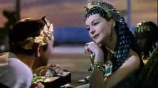 Caesar and Cleopatra trailer 1945.flv