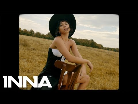 preview INNA - Sin Ti from youtube