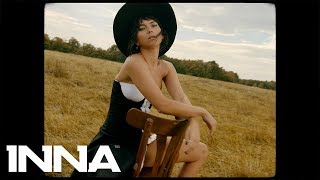 INNA - Sin Ti Official Music Video