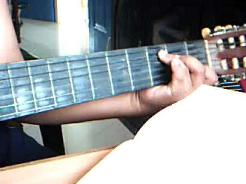 sorry seems to be the hardest word - elton john - my own cover ...