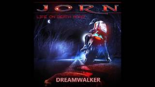 Play Dreamwalker