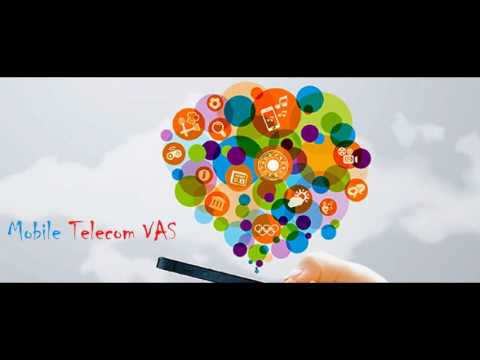Telecom VAS   MobileVirtual Network Operator   OTT - BSS Services - MOBILISE CONSULTING