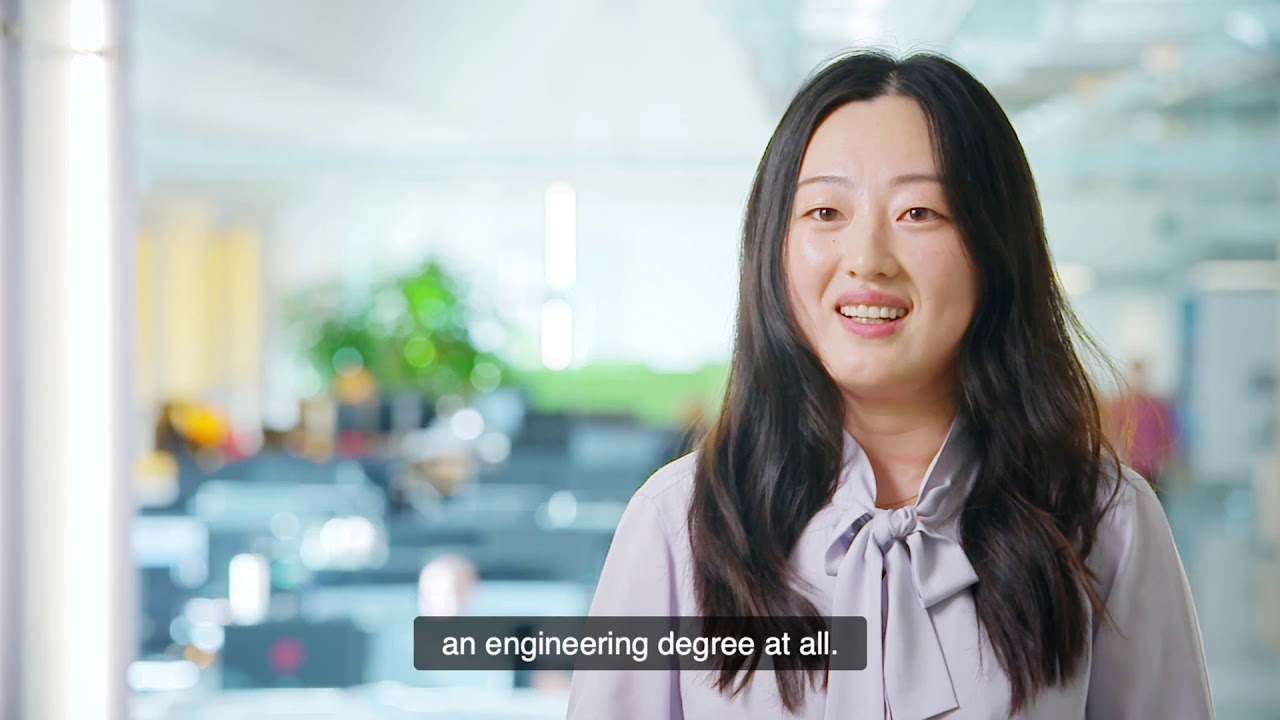 Rekrutteringsfilm: NNE Proces automation