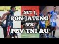DONY HARYONO VS SIGIT ARDIAN SET 1 PON JATENG VS PBV TNI AU PUTRA mp3