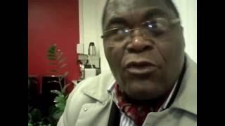 LA COLÈRE D'ALEXIS RICHARD MIAYOUKOU AU REGARD DU GÉNOCIDE MADE IN OYOBEEK DANS LE POOL