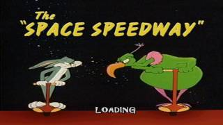Bugs Bunny Lost In Time - Level 22 Train Your Brain + Ending