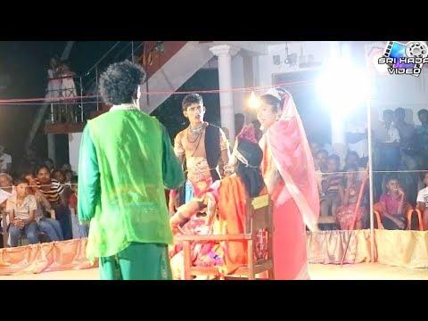 Sigiri Kashyapa Geetha Naatya - Sri Sara Praba Kala Sangamaya