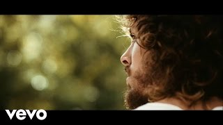 Leo Cavalcanti - Inversão do Mal (Videoclipe Oficial)