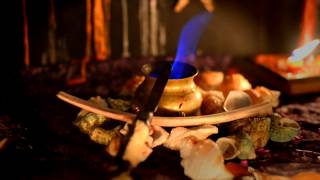 Sonámbulo Psicotropical - La Maraca (VIDEO OFICIAL)