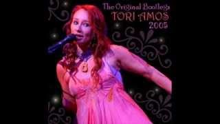 Tori Amos - Witness (Original Bootlegs 2005)