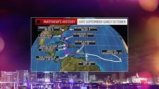 El Show de GH 13 de Octubre 2016 Parte 1