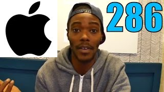 How to make money of Apple's earnings this week!