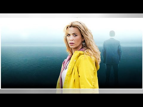 Eve Myles' Keeping Faith has broken an iPlayer record