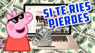 5 Estilos De Vídeo Para Hacerse Millonario En Youtube