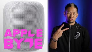 Apple HomePod: Everything to know before you buy (Apple Byte)