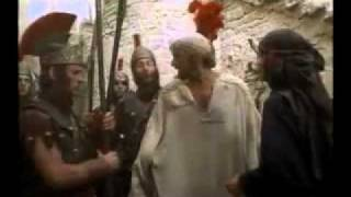 Monty Python (Life of Brian)- You