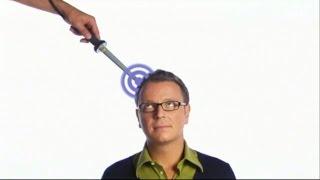 Comment on vous manipule - Specimen (Emission SUISSE)