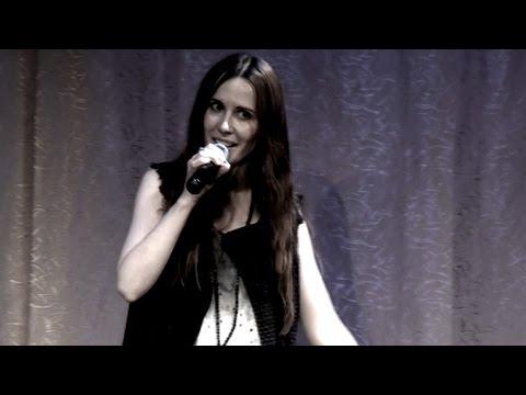 Iyul Everlong - Птица-душа (Лана Меркулова кавер) live@exam
