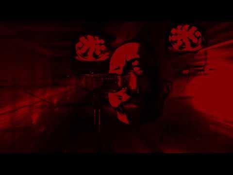 "FARGO ""Step Back"" (Official Video)"