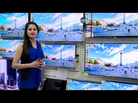 Explore LED TV from Retail Shops near Yusuf Sarai (New Delhi)
