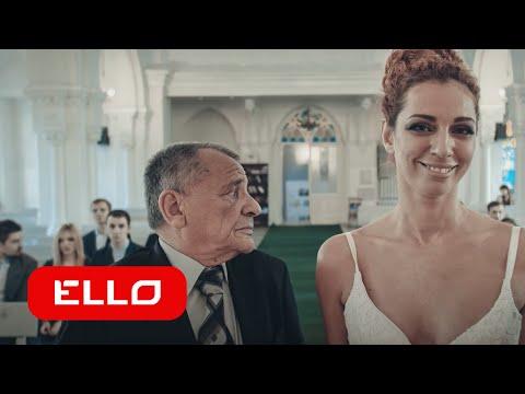 Клип Юлия Коган - Бла бла бла