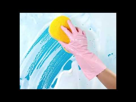 Shopping Center Restroom Cleaning Services and Cost in Omaha-Lincoln NE | LNK Cleaning Services