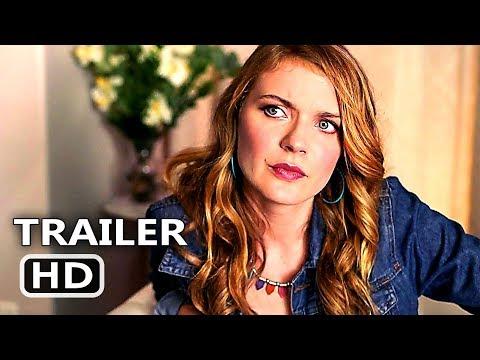 KILLER REPUTATION Trailer (2019) Thriller Movie