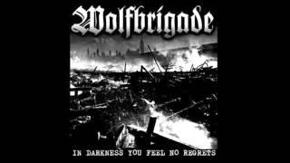 Wolfbrigade - Gunhead Battalion