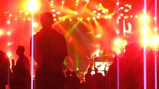 Mexicoma By Tim McGraw