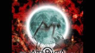 AndrOmedA - Resurgiendo Del Abismo YouTube Videos
