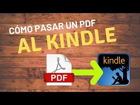 como-pasar-un-pdf-al-kindle-en-3-pasos