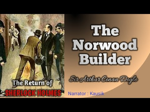sherlock-holmes-|-the-norwood-builder-|-sir-arthur-conan-doyle-|-bengali-audio-story