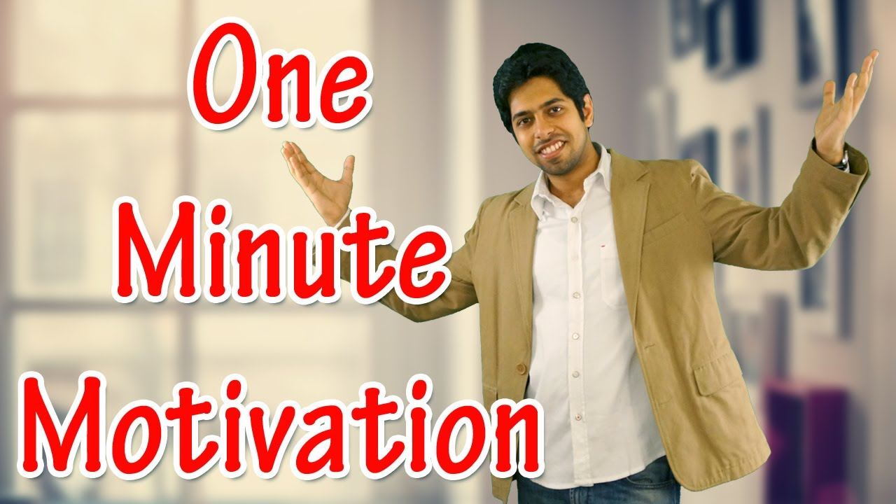 success and hard work inspiring videos in hindi