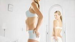 Настройка на похудение ,  поможем вам настроится на похудение