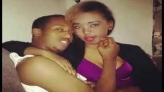 from Taylor soomaali hot sexygrils live