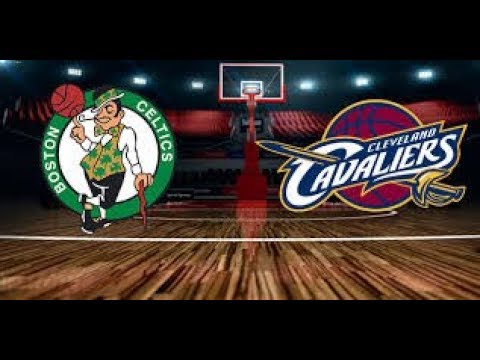 Cavs vs Celtics Game 6 Live🔥🔥🔥