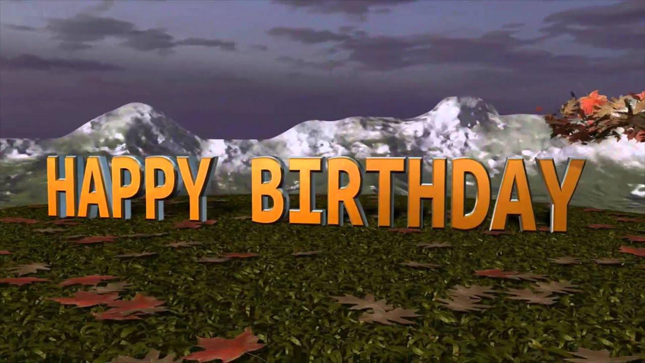 wallpaper gefeliciteerd Gefeliciteerd met je verjaardag!   YouTube wallpaper gefeliciteerd
