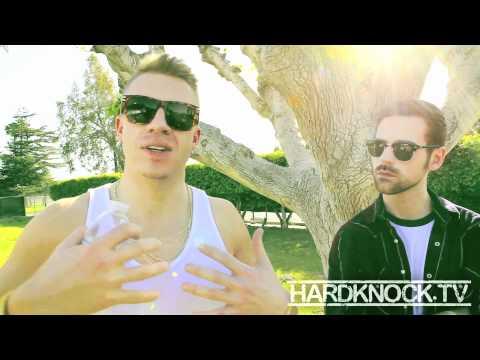 Macklemore and Ryan Lewis talk The Heist, Kendrick Lamar, Being Independent, Vulnerability, XXL